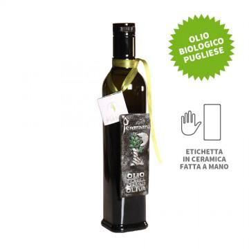 Organic Italian Extra...
