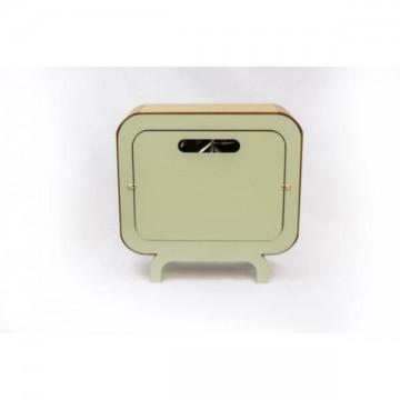 Olio EVO bag in box di varietà Peranzana 3 lt