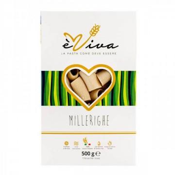 Millerighe 100% blé italien...