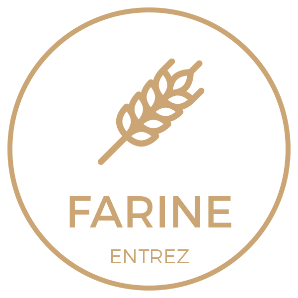 Farine naturali online