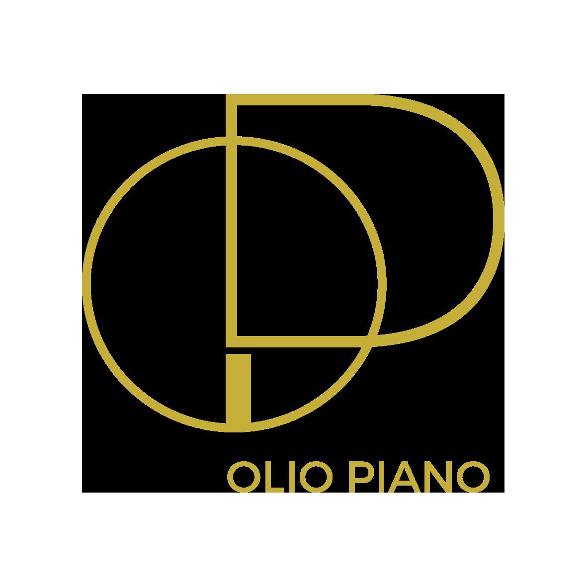 OLIO PIANO