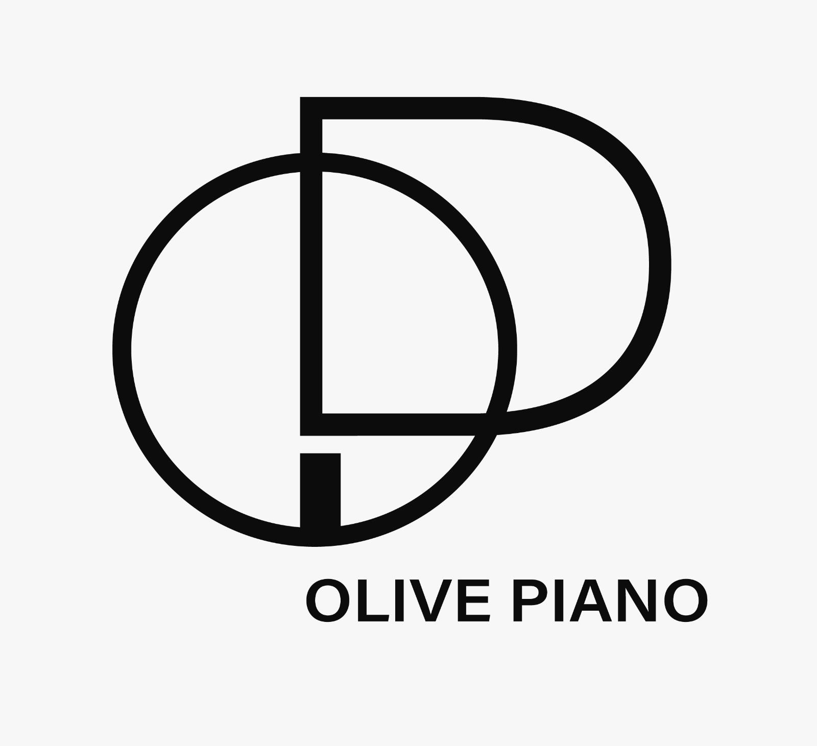 OLIVE PIANO